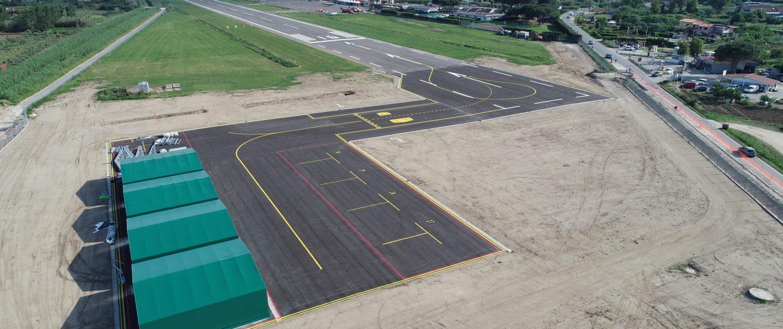 Aeroporto Elba : Home elba island airport